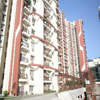 2 BHK 1135 Sq.ft. Residential Apartment for Sale in NH 24, Ghaziabad
