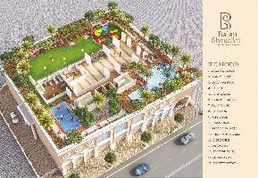 3 BHK Flat for Sale in Nerul, Navi Mumbai