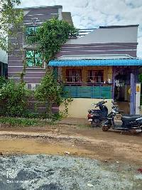 2 BHK House & Villa for Sale in Ponneri, Thiruvallur