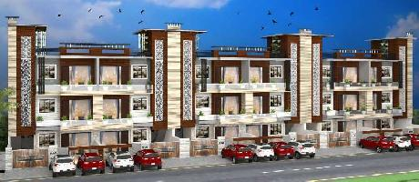 3 BHK House & Villa for Sale in Sector 35, Karnal
