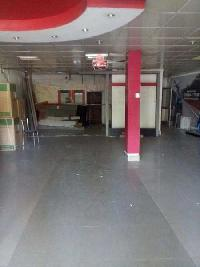 1600 Sq.ft. Showroom for Rent in MP Nagar, Bhopal