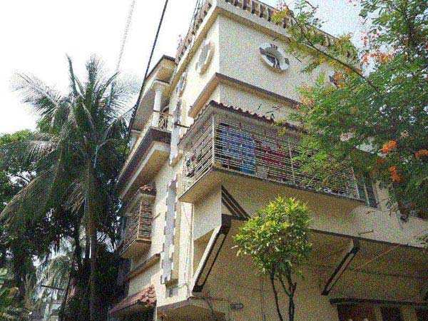 5 BHK Individual House/Home for Sale in 24 North Parganas, Kolkata - 2150 Sq.ft.