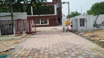 25000 Sq.ft. Factory for Rent in Kundli, Sonipat