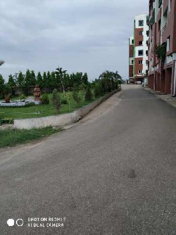 3 BHK 1490 Sq.ft. Residential Apartment for Sale in Sundarpada, Bhubaneswar
