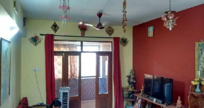 1 BHK 70 Sq. Meter Residential Apartment for Sale in Gogol, Margao