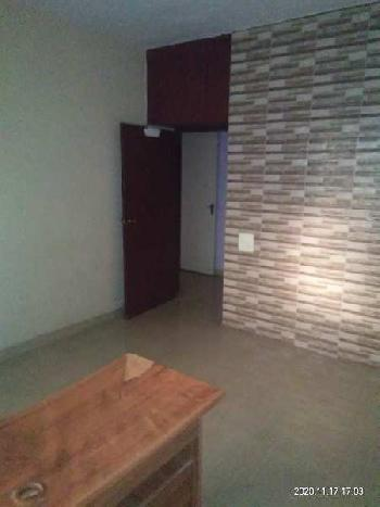2 BHK 980 Sq.ft. Residential Apartment for Sale in Kalyan West, Thane