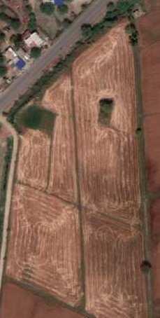 4 Bigha Farm Land for Sale in Keshoraipatan, Bundi