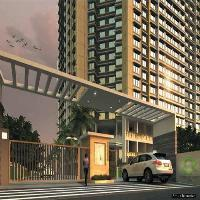 2 BHK Flat for Sale in Sion, Mumbai