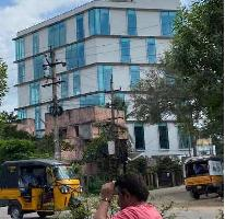 18000 Sq.ft. Office Space for Rent in Fathekhanpet, Nellore