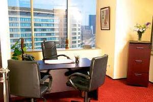 2000 Sq.ft. Office Space for Rent in Sector 2, Noida