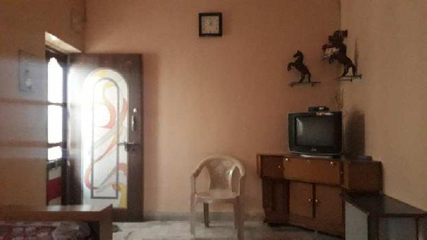 2 BHK 88 Sq. Yards Residential Apartment for Sale in Meghaninagar, Ahmedabad