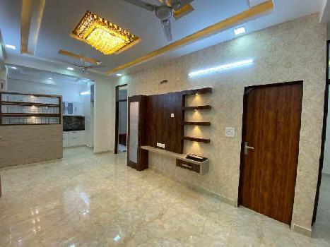 2 BHK 1000 Sq.ft. Residential Apartment for Rent in Sikar Road, Jaipur