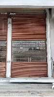 1070 Sq.ft. Commercial Shop for Rent in Mohammadwadi, Pune