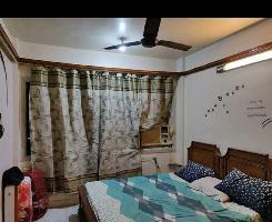 1 RK Flat for Rent in Goregaon East, Aarey Colony, Mumbai