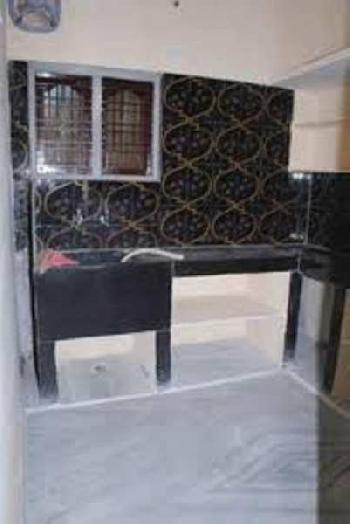 1 RK 750 Sq.ft. Residential Apartment for Rent in Hafeezpet, Hyderabad