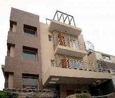 309 Sq. Meter Residential Plot for Sale in Sector 93, Noida