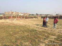 801 Sq.ft. Residential Plot for Sale in Sirol Road, Gwalior