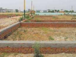 11250 Sq.ft. Residential Plot for Sale in New Collectorate Road, Gwalior