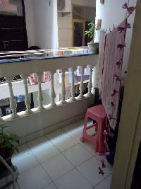 1 BHK Flat for Sale in Sector 45, Noida