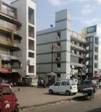 1 BHK Flat for Sale in Atul, Valsad