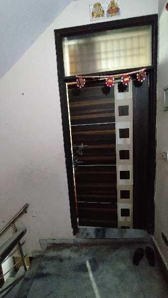 2 BHK 713 Sq.ft. Residential Apartment for Rent in Ashok Nagar, Shahdara, Delhi