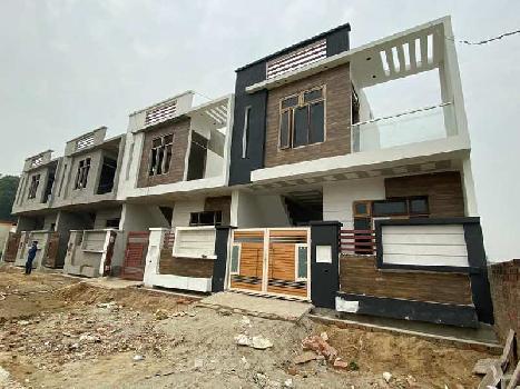2 BHK 1500 Sq.ft. Builder Floor for Sale in Sahastradhara, Dehradun