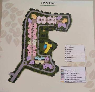 3 BHK 1490 Sq.ft. Residential Apartment for Sale in Sahastradhara Road, Dehradun