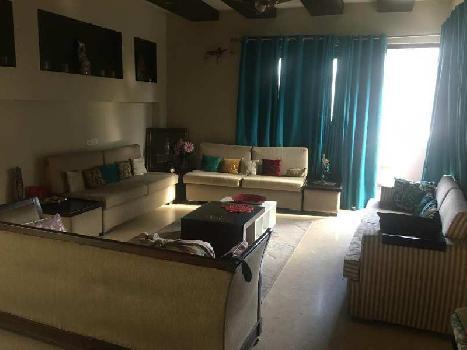 2 BHK 2200 Sq.ft. Residential Apartment for Sale in Sahastradhara Road, Dehradun