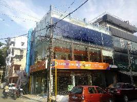 1300 Sq.ft. Showroom for Rent in Jayanagar, Bangalore