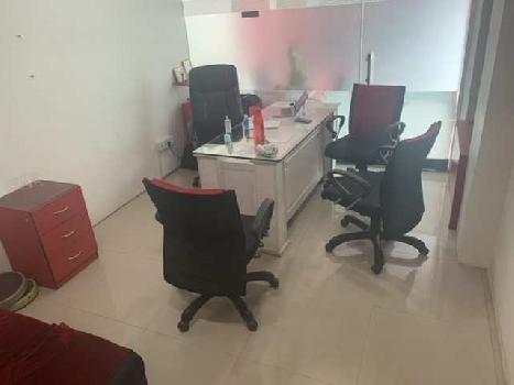 350 Sq.ft. Commercial Shop for Rent in Bodakdev, Ahmedabad