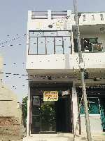 250 Sq.ft. Commercial Shop for Sale in Devru, Sonipat