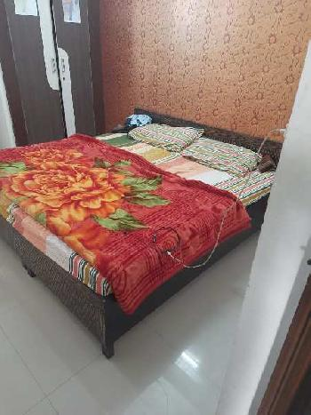3 BHK 1000 Sq.ft. Residential Apartment for Sale in Gandhi Path, Jaipur