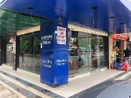 700 Sq.ft. Commercial Shop for Rent in Vijay Nagar, Indore