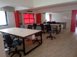 2100 Sq.ft. Office Space for Rent in Aundh, Pune