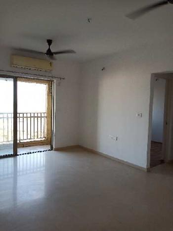 3 BHK 1098 Sq.ft. Residential Apartment for Rent in Dombivli East, Thane