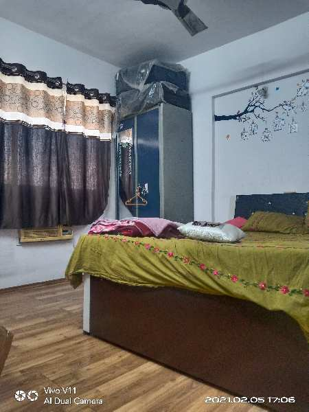 2 BHK 909 Sq.ft. Residential Apartment for Sale in Dombivli East, Thane