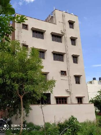 2 BHK 1200 Sq.ft. House & Villa for Sale in Gottigere, Bangalore