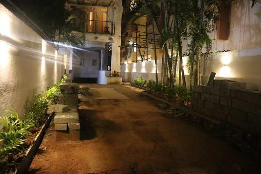 3 BHK 2450 Sq.ft. Residential Apartment for Sale in Shanti Nagar, Bangalore