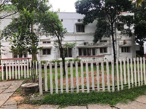 4 BHK 25000 Sq.ft. House & Villa for Rent in Old Airport Road, Bangalore
