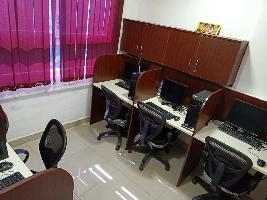 500 Sq.ft. Office Space for Rent in Greams Road, Chennai