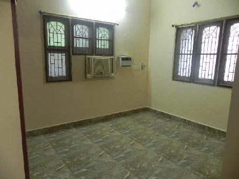 3 BHK 1400 Sq.ft. House & Villa for Rent in Madipakkam, Chennai