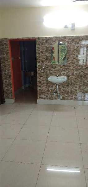 2 BHK 900 Sq.ft. Residential Apartment for Rent in Jharapada, Bhubaneswar