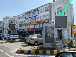 1000 Sq.ft. Commercial Shop for Sale in Connaught Place, Block B, Connaught Place