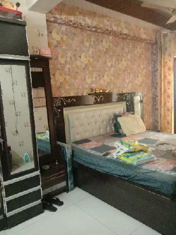 2 BHK 800 Sq.ft. Residential Apartment for Sale in Bamnoli, Dwarka, Delhi
