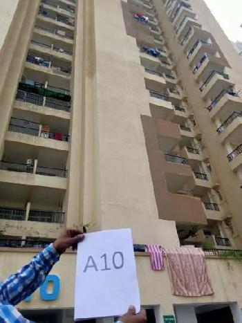 3 BHK 1290 Sq.ft. Builder Floor for Sale in Greater Noida West
