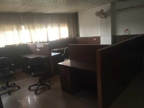 1500 Sq.ft. Office Space for Sale in NIT, Faridabad