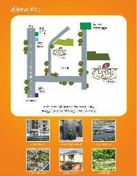 2 BHK Flat for Sale in Balapur, Aurangabad