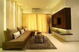 3 Bhk Flats & Apartments for Sale in Juhu, Mumbai North - 1800 Sq.ft.