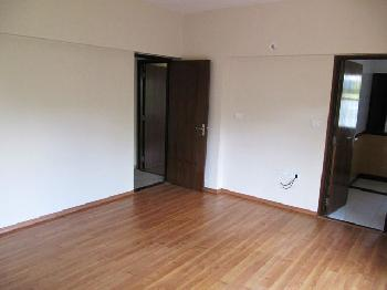 1 BHK 500 Sq.ft. Residential Apartment for Rent in Navi Mumbai