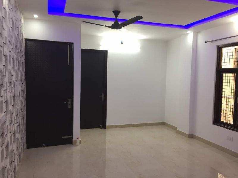1 BHK Flats & Apartments for Rent in Vile Parle, Mumbai North - 500 Sq. Feet